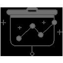 Website Consultancy Dungarvan icon11