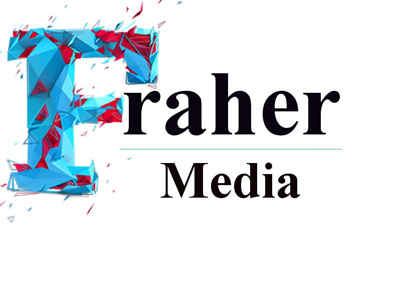 Fraher Media
