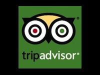 tripadvisor-icon-15